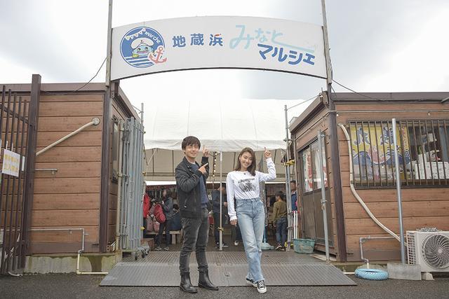 画像3: 大阪府鰮(いわし)巾着網漁業協同組合 代表理事組合長(大阪府漁連 会長) 岡 修(おか おさむ)さんにお話を伺いました