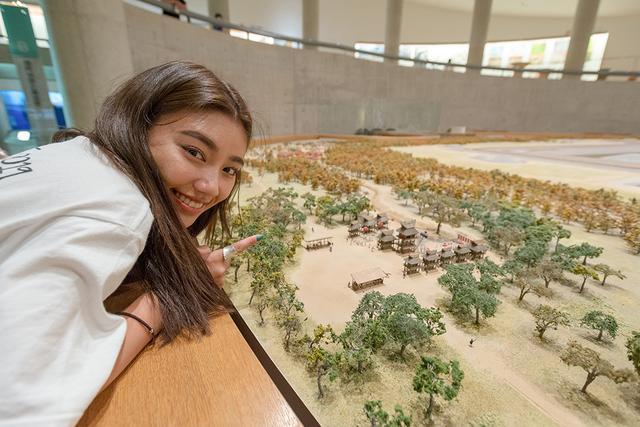 画像4: 安藤忠雄氏が建築設計した博物館なんです!