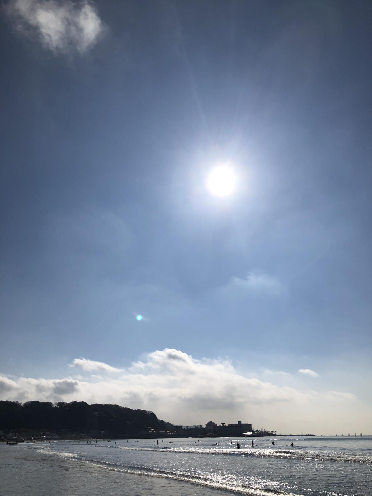画像: 西田普の「本占い」あなたの運を開く言葉〜ほぼ365日 2月20日