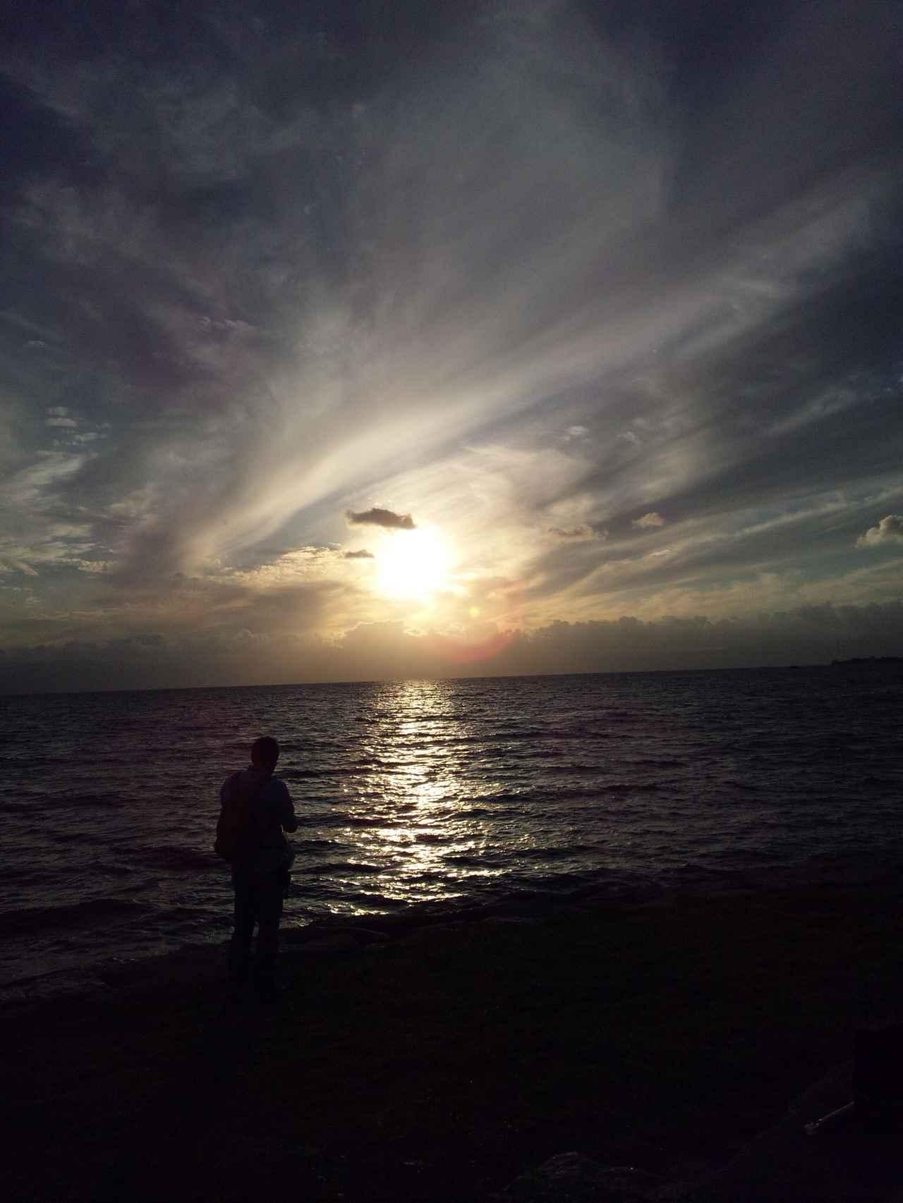 画像5: 応募総数1200枚超から 厳選した龍雲写真はこれ!