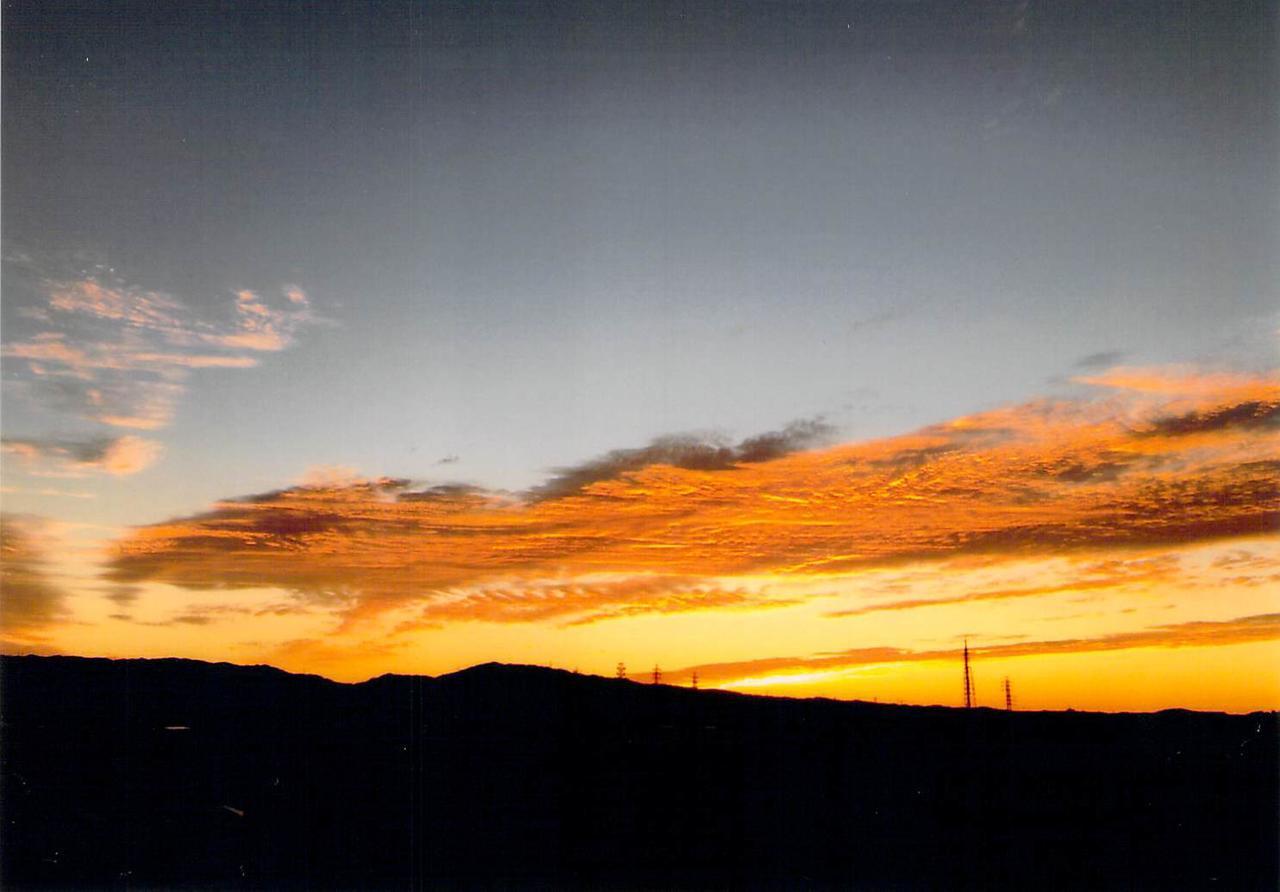画像3: 応募総数1200枚超から 厳選した龍雲写真はこれ!