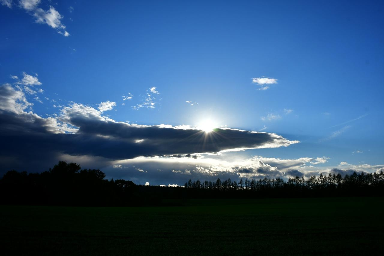 画像4: 応募総数1200枚超から 厳選した龍雲写真はこれ!