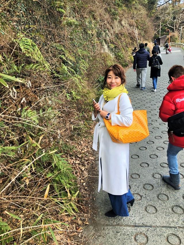 画像1: 田宮陽子の運気アップ☆ダイアリー