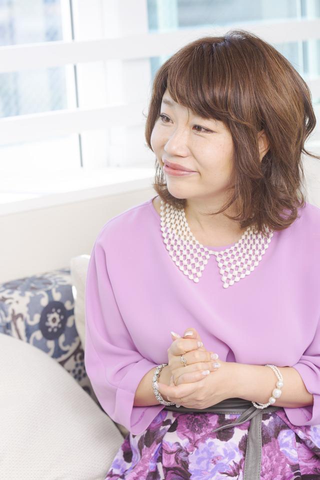画像: 夫婦喧嘩のブログ記事は、 なぜか人気がある!?