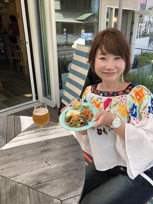 画像3: 田宮陽子の運気アップ☆ダイアリー