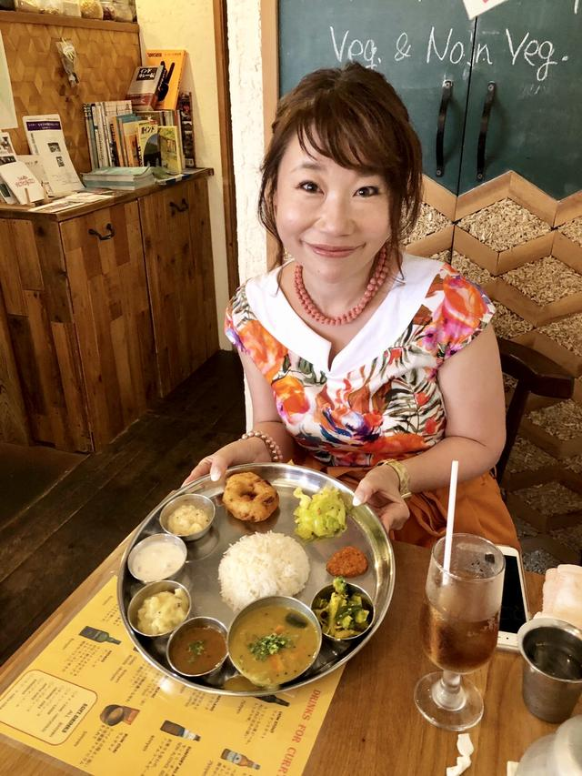 画像2: 田宮陽子の運気アップ☆ダイアリー