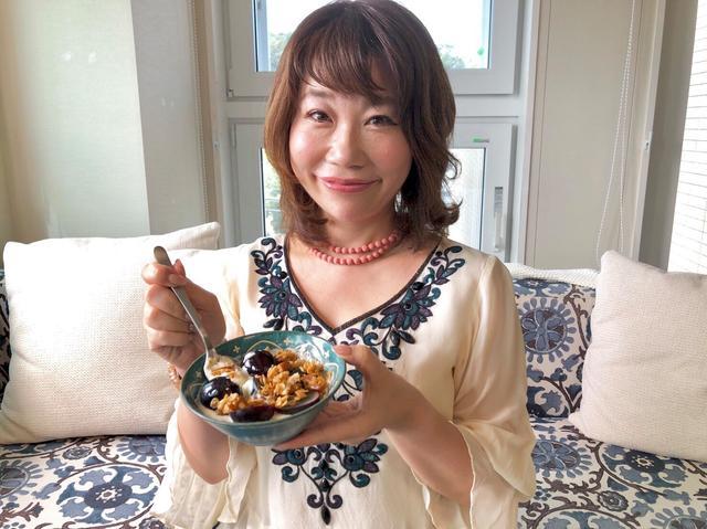 画像1: 食べることは、生きること。 心とカラダが喜ぶ 「運気アップ食品」 をご紹介します!