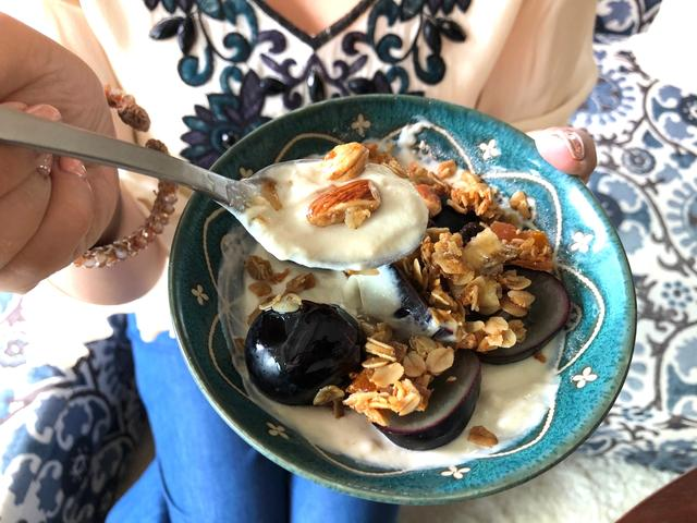 画像2: 食べることは、生きること。 心とカラダが喜ぶ 「運気アップ食品」 をご紹介します!