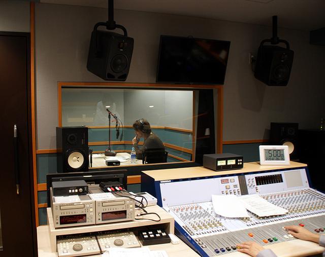 画像1: 「ネッツトヨタ南海presents 橋本さとしの踊る!ヴィッツな夜」絶賛放送中!