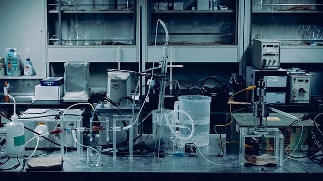 画像1: 科学は「今の常識」を打ち破る