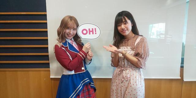 画像: 6/18(火) J3 Tuesday~Midnight IQ~