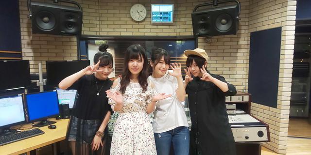 画像1: 7/2(火) J3 Tuesday~Midnight IQ~