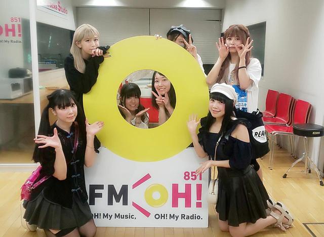 画像: 7/30(火) J3 Tuesday~Midnight IQ~
