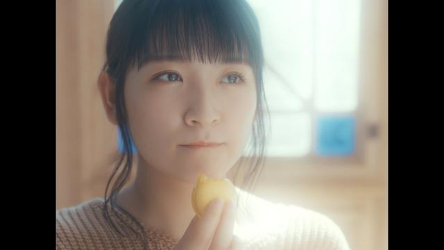 画像: つばきファクトリー『意識高い乙女のジレンマ』(Camellia Factory [The dilemma of a girl who's self-aware.])(Promotion Edit) www.youtube.com