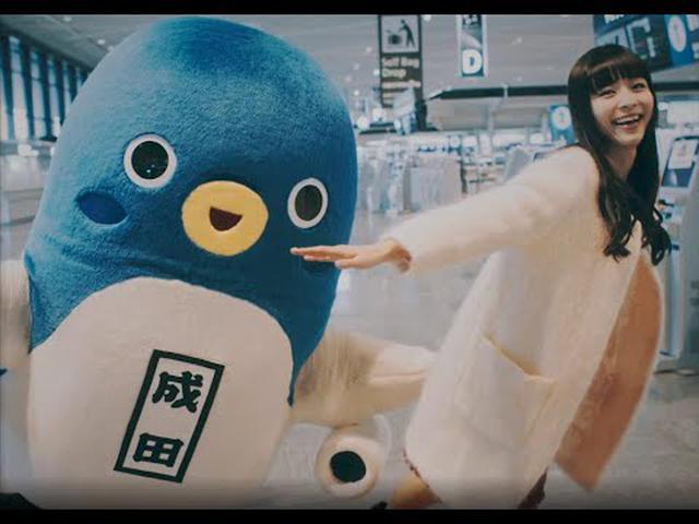 画像: 【MV】寺嶋由芙「#ゆーふらいとⅡ」 www.youtube.com