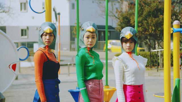 画像: Juice=Juice『ポップミュージック』(Juice=Juice [Pop Music])(Promotion Edit) www.youtube.com