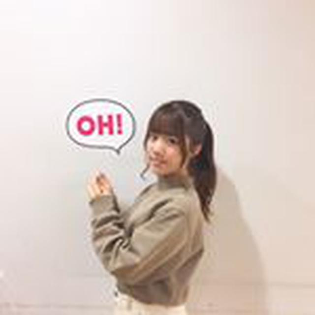 画像: J3 Tuesday~Midnight I.Q.~ (@j3_miq) • Instagram photos and videos