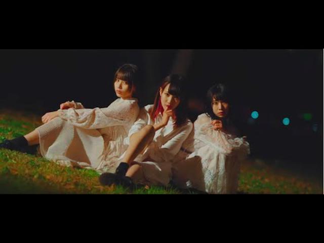 画像: NightOwl - All Night Long | Official Music Video www.youtube.com
