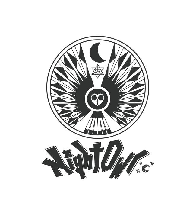 画像: Night Owl OFFICIAL SITE