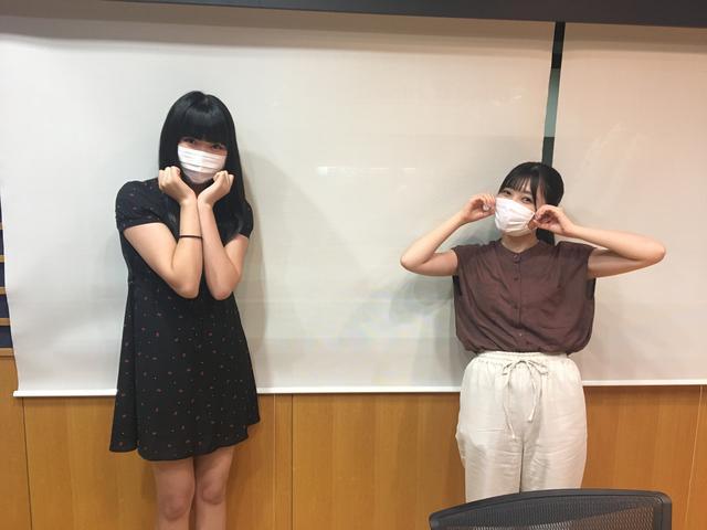 画像: 8/11(火) J3 Tuesday~Midnight IQ~は・・・