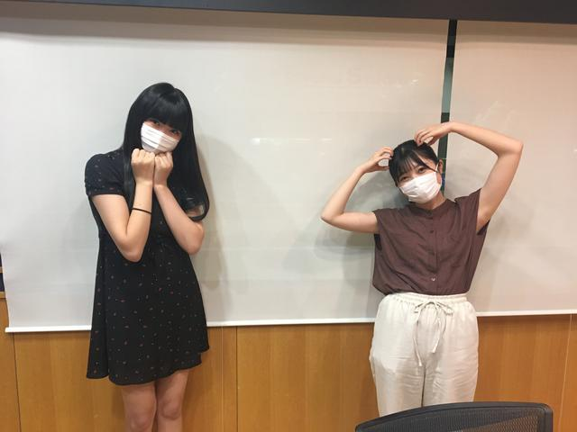 画像: 8/18(火) J3 Tuesday~Midnight IQ~は・・・
