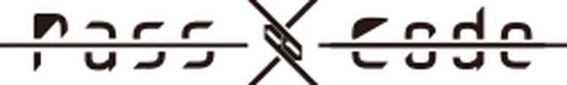 画像: PassCode Official Site