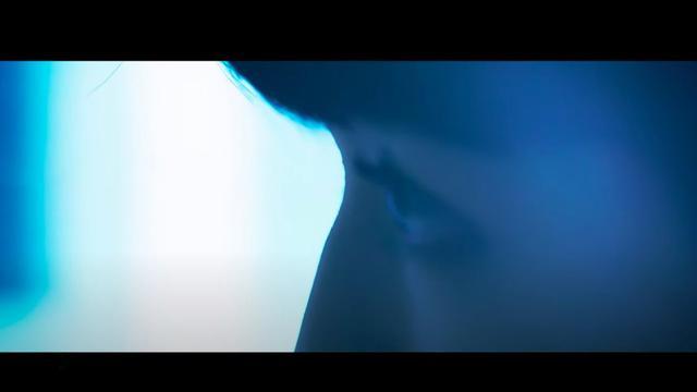 画像: 寺嶋由芙/Yufu Terashima - みんな迷子/minna maigo (Official Music Video) youtu.be