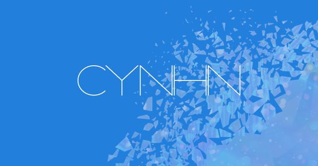 画像: CYNHN Official Web Site