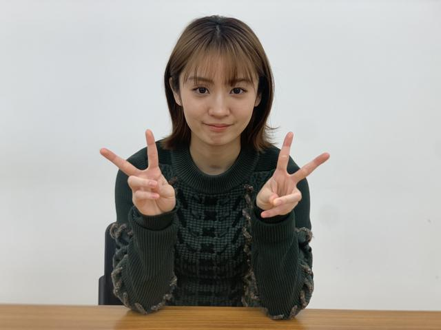 画像: 2/2(火) J3 Tuesday~Midnight IQ~は・・・