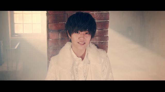 画像: EUPHORIA/Be my lover(Music Video) youtu.be