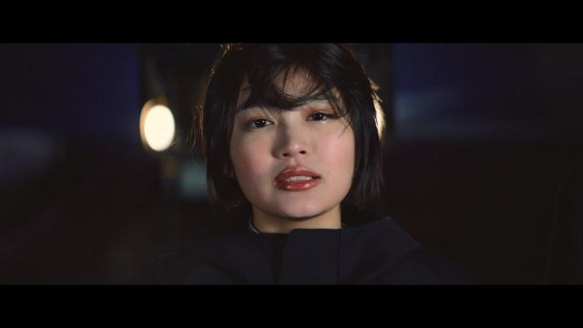 画像: 私立恵比寿中学 『ジャンプ』MV youtu.be