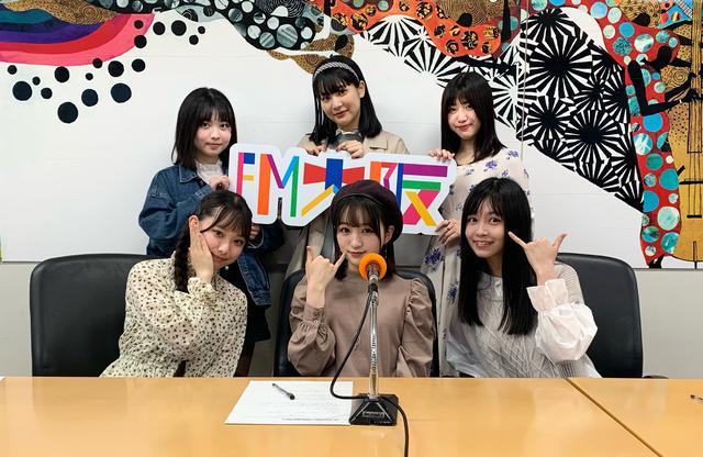 画像: 3/30(火) J3 Tuesday~Midnight IQ~は・・・