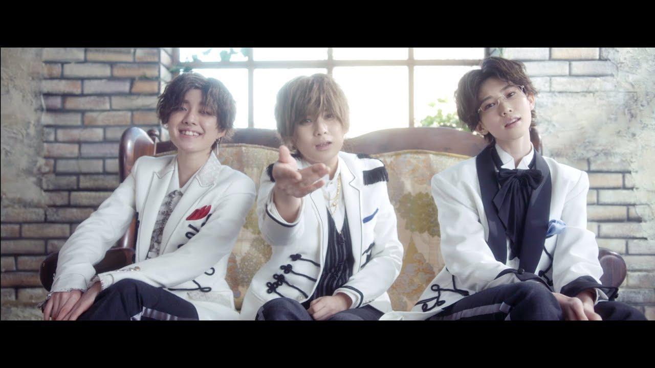 画像: ael-アエル- / 舞幻 Music Video (Full ver.) youtu.be