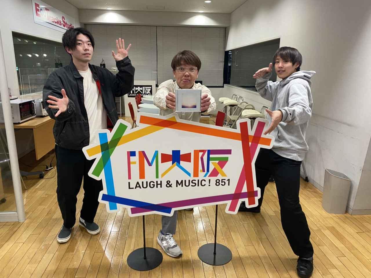 画像: 3月31日の「J3 Wednesday 〜Midnight Master Key」は…