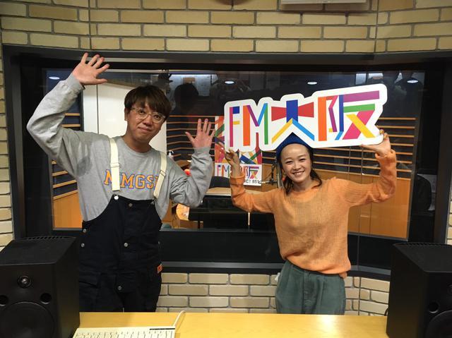 画像: 4月21日の「J3 Wednesday 〜Midnight Master Key」は…