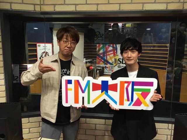 画像: 4月28日の「J3 Wednesday 〜Midnight Master Key」は…