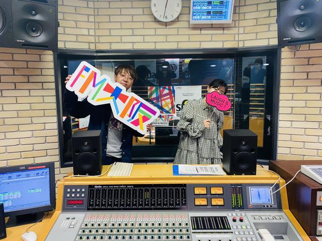 画像: 5月5日の「J3 Wednesday 〜Midnight Master Key」は…