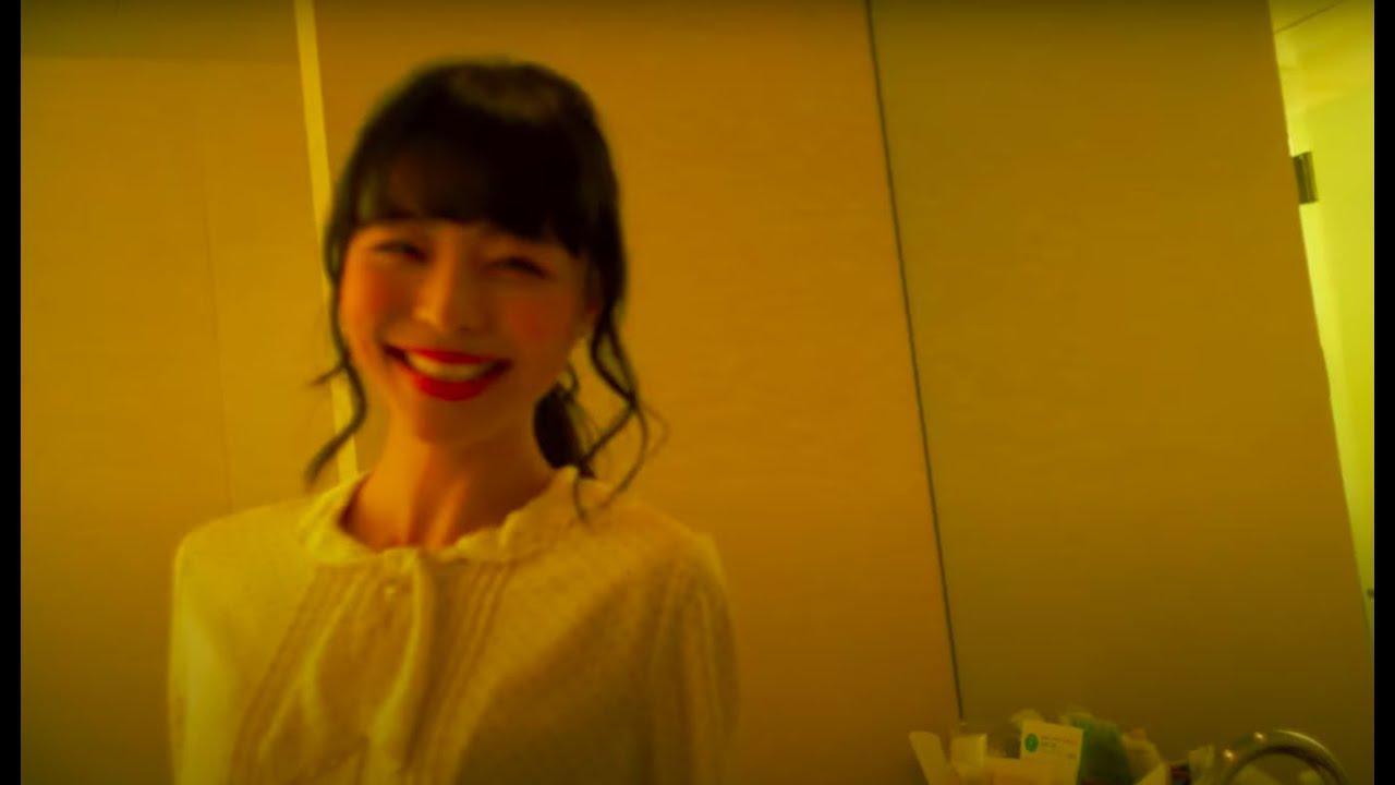 画像: 寺嶋由芙/Yufu Terashima - あたらしいわたし /atarashii watashi (Official Music Video) youtu.be