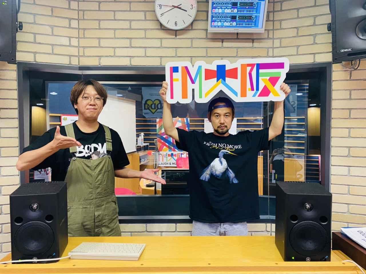 画像: 6月23日の「J3 Wednesday 〜Midnight Master Key」は…