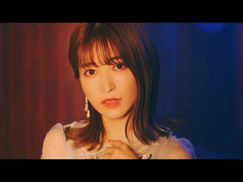 画像: predia / 硝子のアンブレラ (Official Music Video) youtu.be