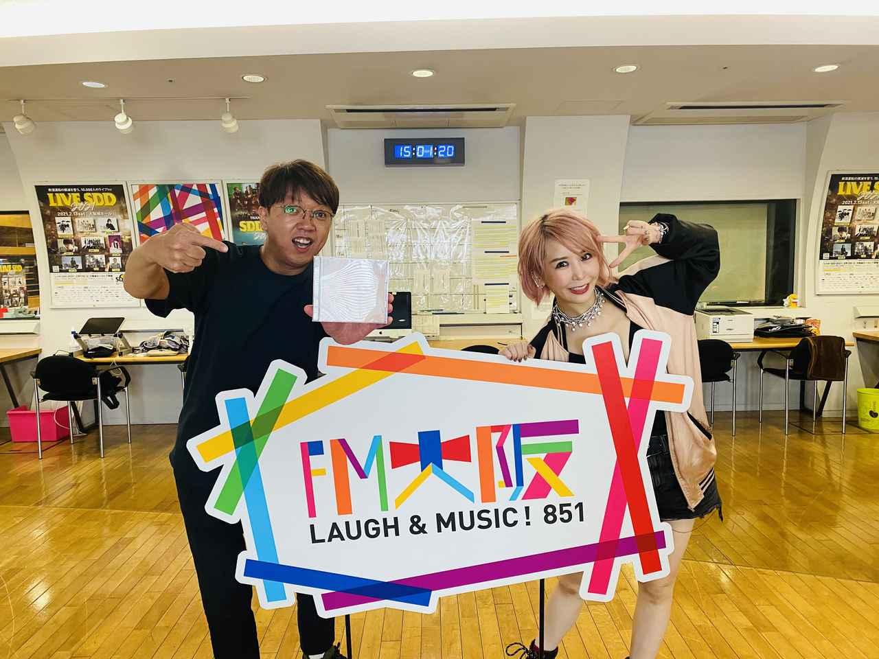 画像: 7月21日の「J3 Wednesday 〜Midnight Master Key」は…