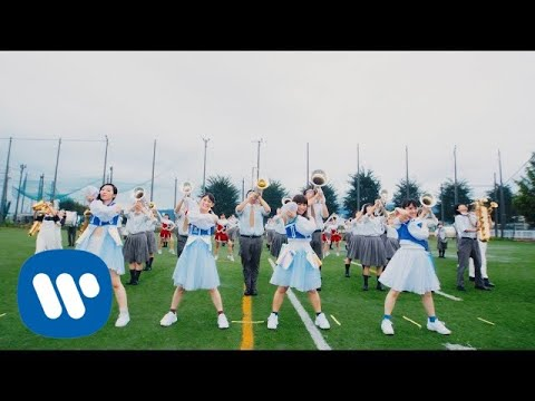 画像: TEAM SHACHIx長岡中越高等学校吹奏楽部「Rocket Queen feat.MCU」(マーチングバンド ver.)【Official Music Video】 youtu.be