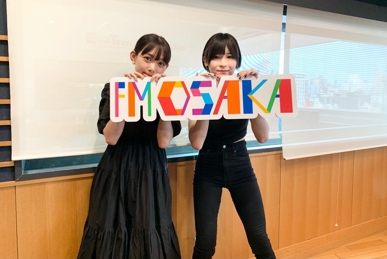画像: 9/28(火) J3 Tuesday~Midnight IQ~は・・・