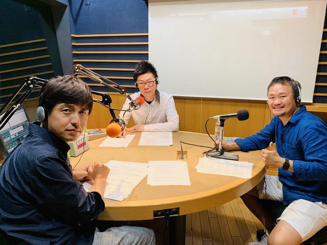 画像: ★「徳山さん、ありがとうございました!」by.Uちゃん&谷さん