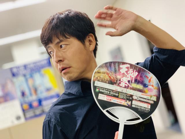 画像: ★こちらが記念すべき「第1回・勝手にUちゃんの写真で総選挙」1位!!