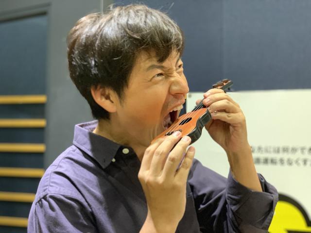 画像: ★こちらが記念すべき「第2回・勝手にUちゃんの写真で総選挙」1位!!