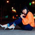 画像: とりちゃんreika (@reika_b_247) • Instagram photos and videos