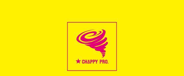 画像: チャッピープロモーション(Chappy Promotion)   広告・法律・会社設立・建築・不動産・飲食プロデュース・人材コンテンツ・美容・アパレル・介護・医療などすべての分野の人材を集めたビジネス集団!   チャピプロ