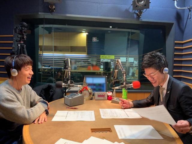 画像: 大阪商工信用金庫・会長が大切にする「心が通う関係」とは。