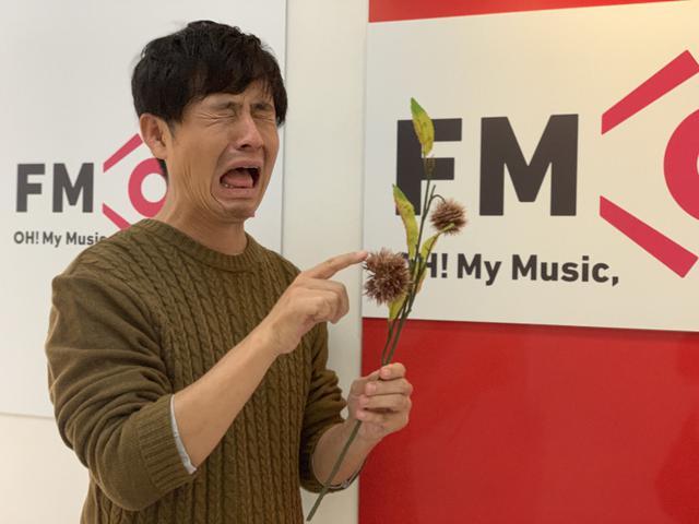 画像: ★まさかの1枚が「第4回・勝手にUちゃんの写真で総選挙」1位!!